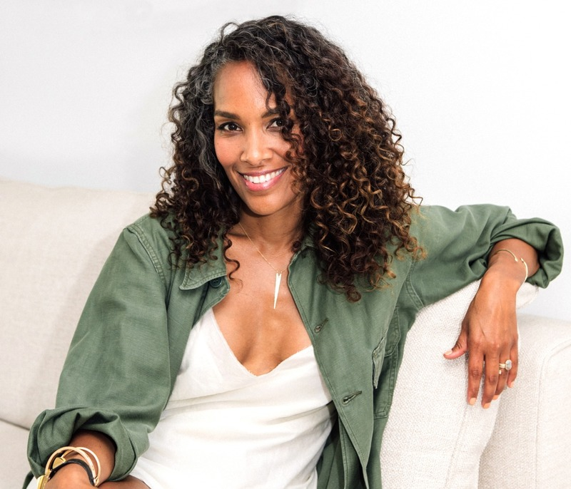 Writers on Writing with Mara Brock Akil