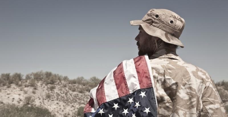 Help Me Stop Soldier Suicide