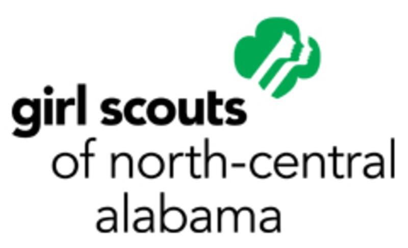 Girl Scout Troop 30148 - Food & Fund Drive