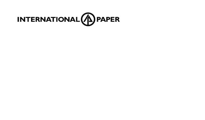 International Paper - Employee Health Fair