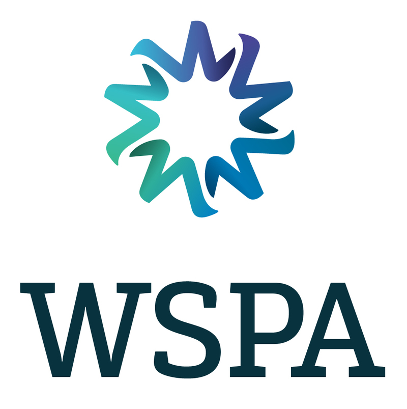 WSPA 2019 Holiday Mixer Supporting Boys & Girls Club at the DoubleTree Carson