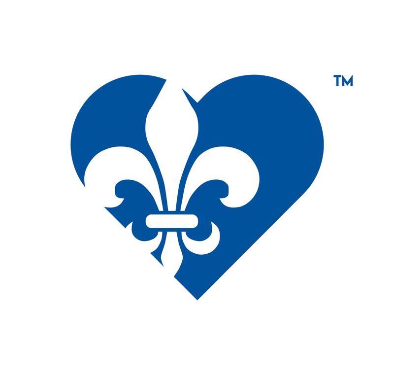 Acadiana Volunteer Support Group