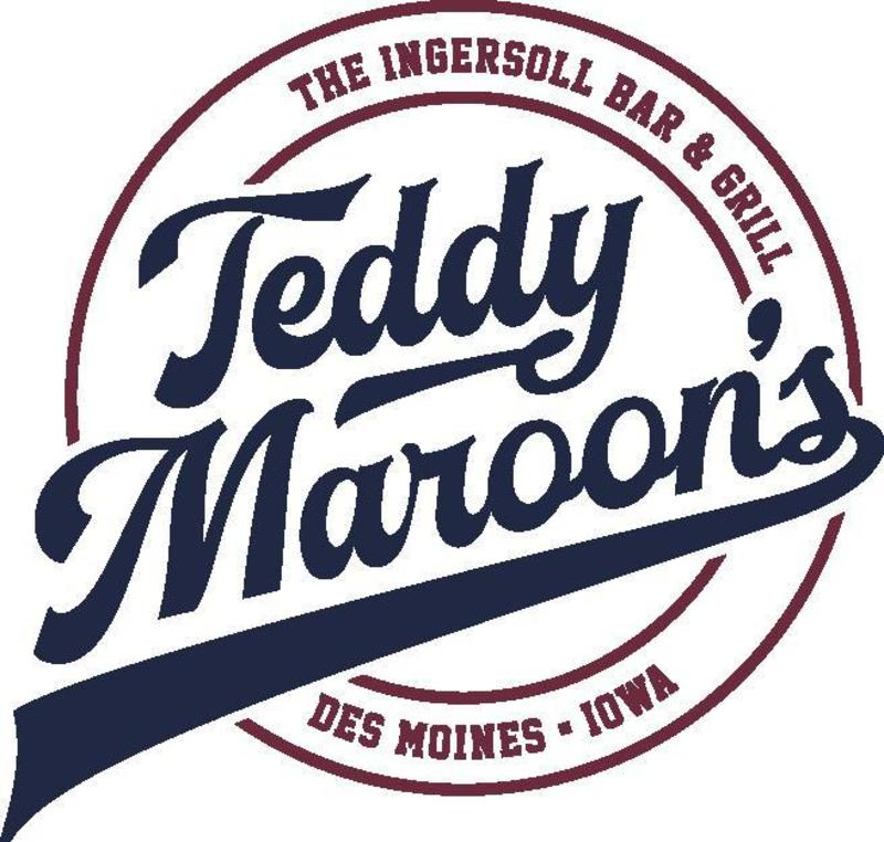 An Evening at Teddy Maroons