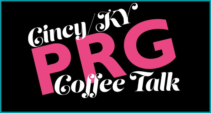 Cinci/NKY November 2018 Coffee Talk