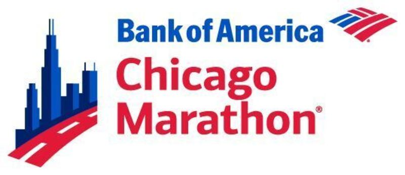 Team SSHS 2019 Bank of America Chicago Marathon