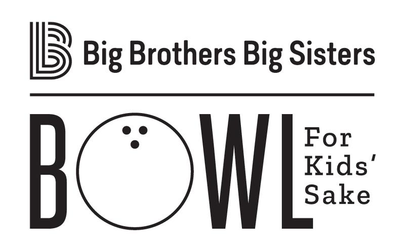 Bowl For Kids' Sake Morning Brew Kickoff