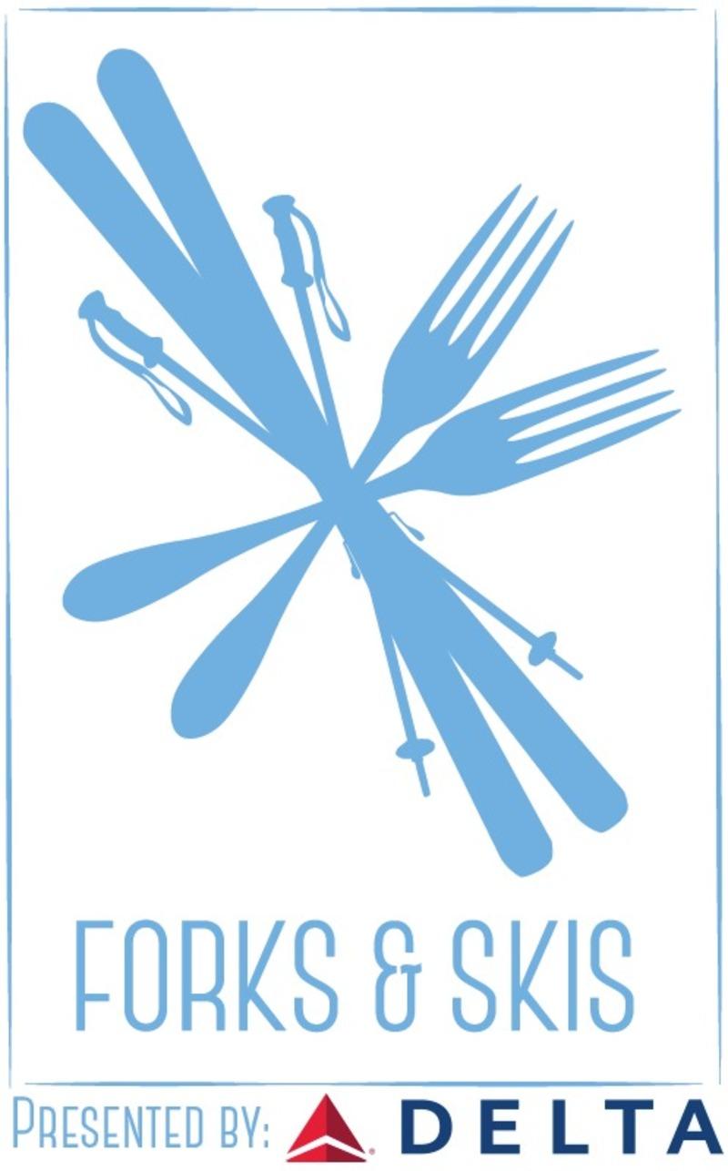 Forks & Skis 2019