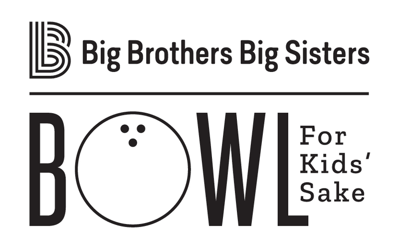 Bowl For Kids' Sake Evening Brew Kickoff