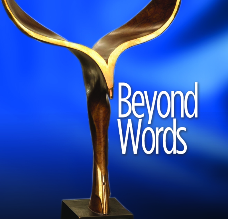 Beyond Words 2019