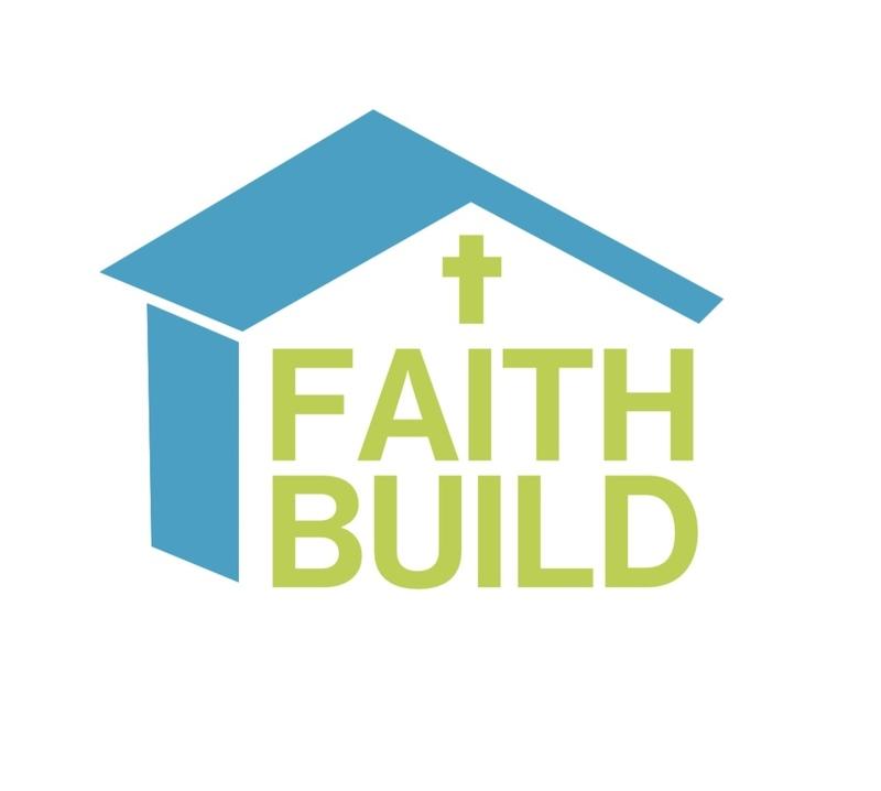 2019 Faith Build