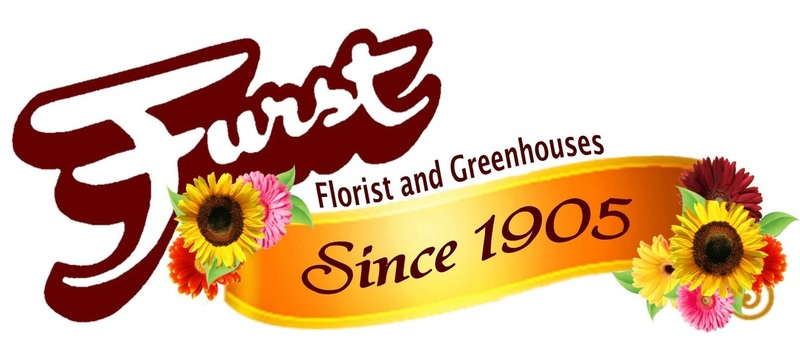 "Dayton March Coffee Talk- ""More Flowers, Less Stress"" with Furst Florists"