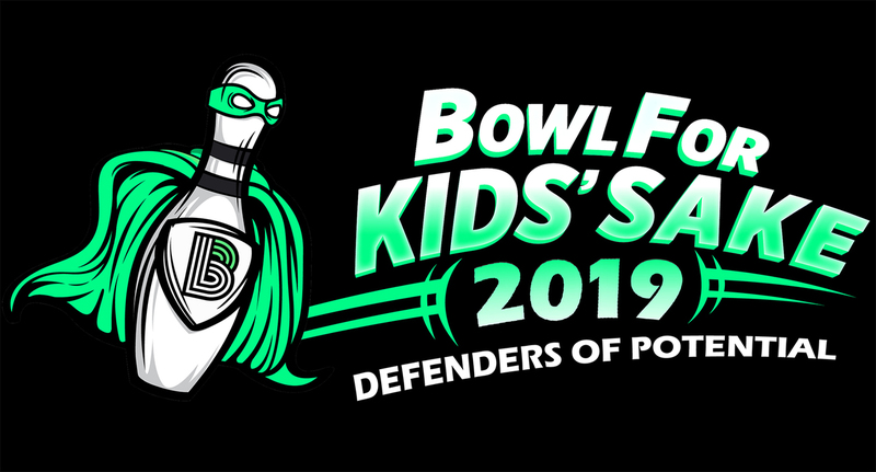 11.13.19 Young Professional Superhero Bowl