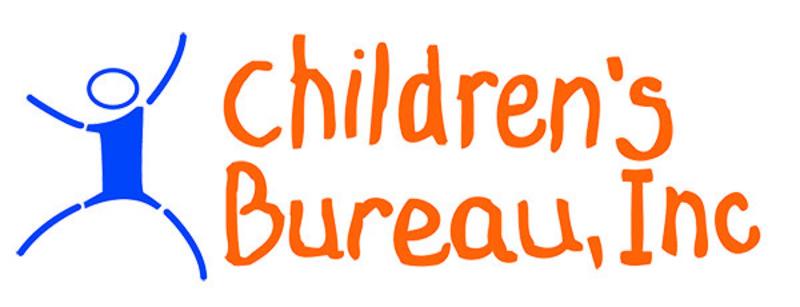 Children's Bureau Monthly Meet n Greet