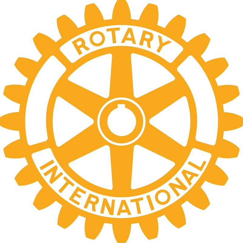 Rotary Club of Old Bridge/Sayreville