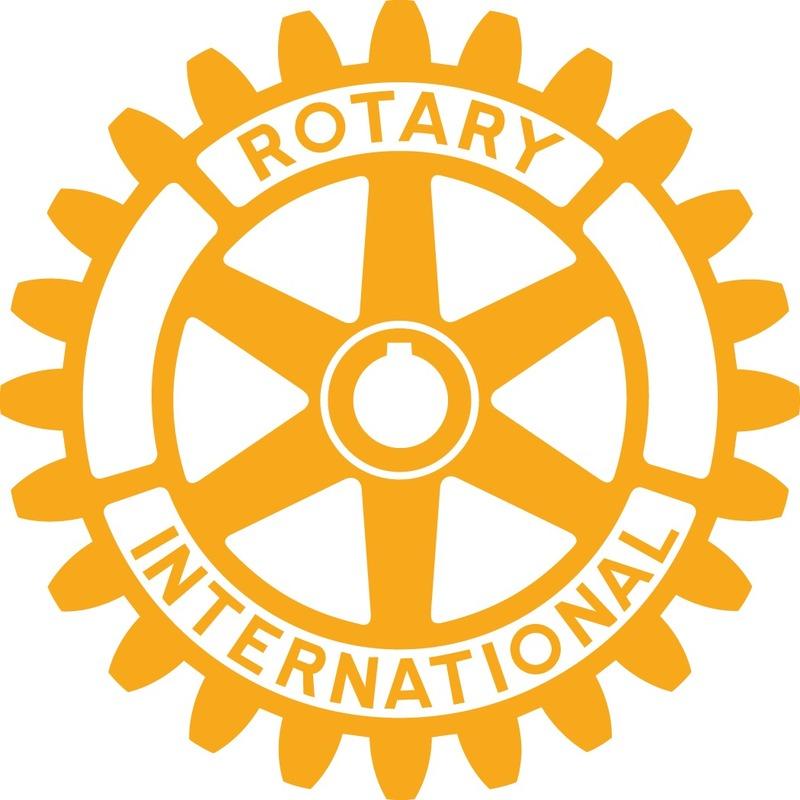 Rotary Club of Old Bridge/Sayreville