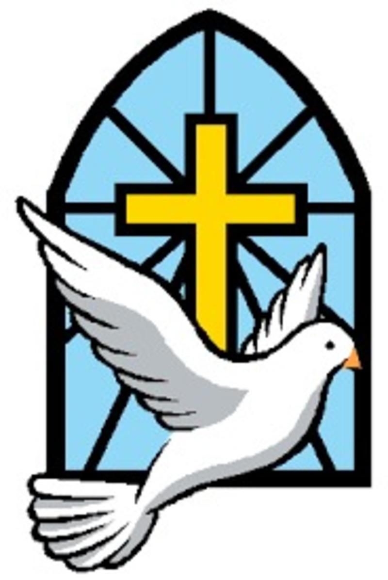 Living Word Christian Fellowship