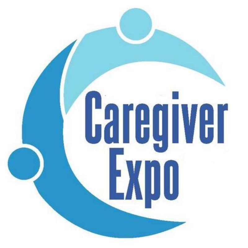 CAREGIVER INFORMATION EXPO 2019