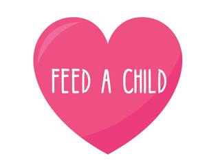 Fight Hunger, Spread Love to a Child