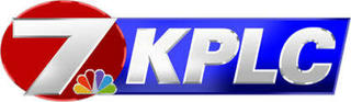 KPLC Interview