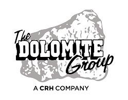 Dolomite Build Day with Habitat