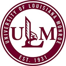 ULM student Health Fair