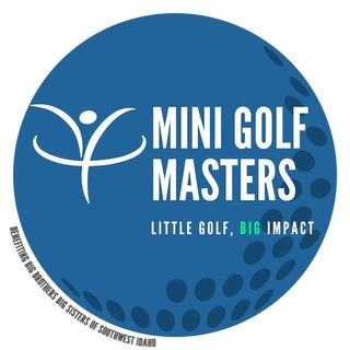 Mini Golf Masters, Presented by Vibra Hospital of Boise