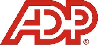 ADP Build Day with Habitat