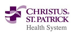 Christus St. Patrick Hospital Candlelight Ceremony
