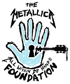 Metallica Day of Service