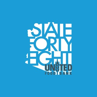 State Forty Eight Impact Day