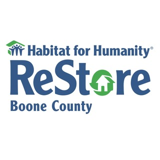 2019 ReStore