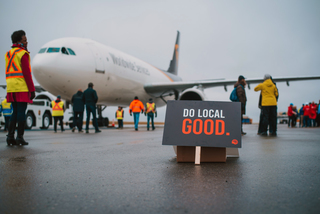 2019 Plane Pull
