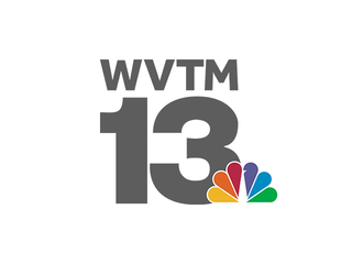 WVTM 13's Summer Hunger Campaign