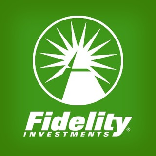 Fidelity Investments - Build Day with Habitat