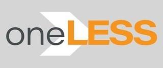 oneLESS Car Show