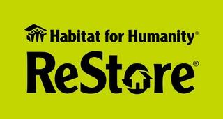 ReStore Volunteering