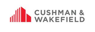 Cushman & Wakefield 2019