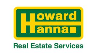 Habitat Build Day - Howard Hanna