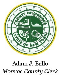 Habitat Build Day - Monroe County Clerk Office