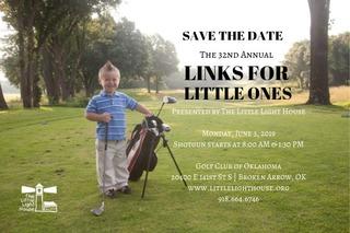 Links for Little Ones