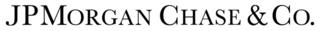 JP Morgan & Chase Co.