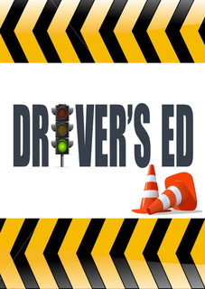 BEE SAFE Driver's Ed Class