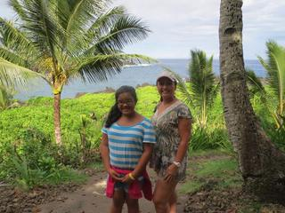Big Brothers Big Sisters of Maui - Online Donation