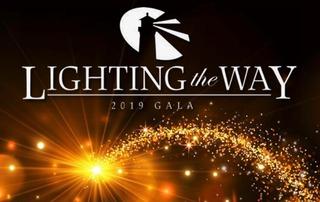 2019 Lighting the Way Gala