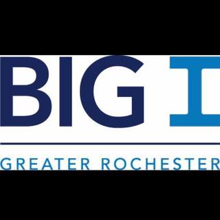 Habitat Build Day - Big I of Greater Rochester