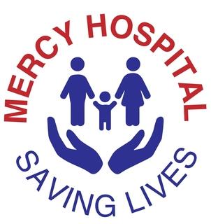 Mercy Hospital Solar