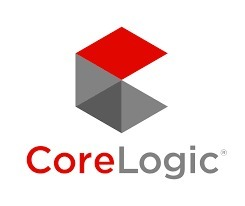 Habitat Build Days - CoreLogic