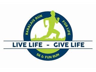 2019 Rabalais Run for Life