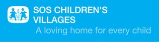 SOS Children's Villages -Natasha Smith- MUC 2019