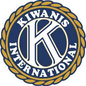 Algiers Kiwanis Meeting